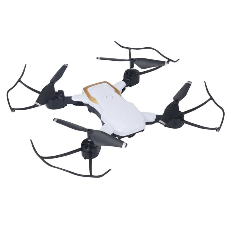 <font><b>Mini</b></font> <font><b>Drone</b></font> With Hd Camera High Hold Mode Rc Quadcopter Wifi <font><b>Fpv</b></font> Foldable Rc <font><b>Drone</b></font> image