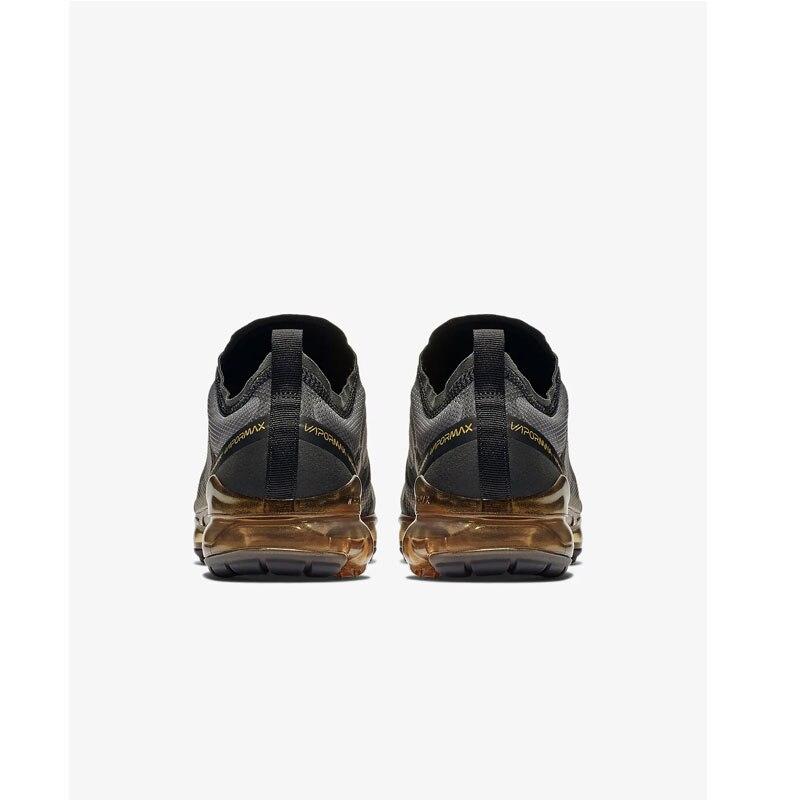 Chaussures de course Nike Air VaporMax 2019 pour hommes chaussures de Sport en plein Air confortables chaussures de Sport de Designer athlétique AR6631-002 - 6