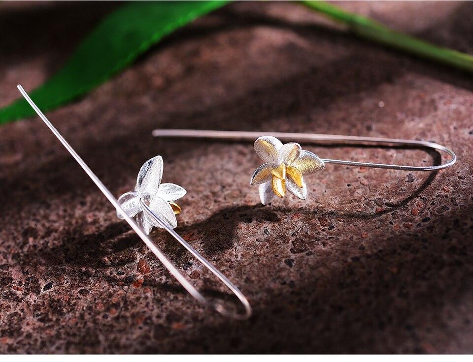 LFJB0007-Elegant-Orchid_05