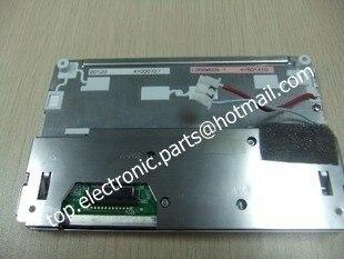 Оригинал 5.8 ''дюймовый LQ6BW50M промышленных жк-экран панели бесплатной доставкой