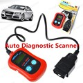 Free Shipping Auto Diagnostic Tool OBD2 EOBD Car Scanner Car Diagnostic Scanner