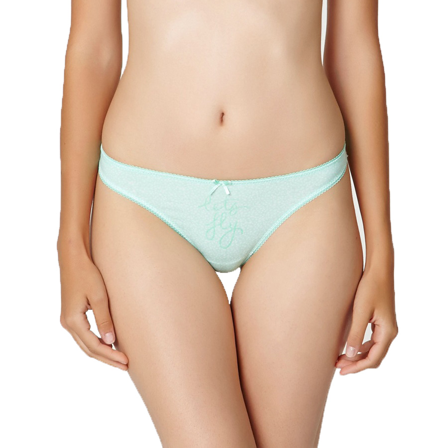 Popular Lingerie Sale-Buy Cheap Lingerie Sale lots from China ...
