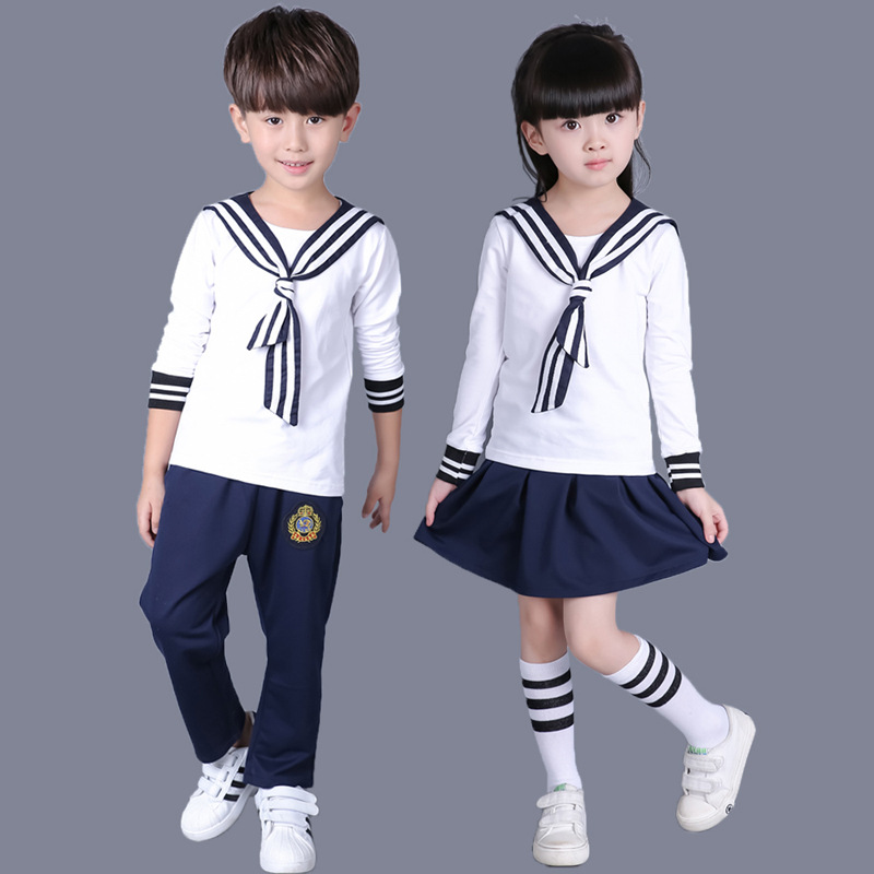 Get dressed for academic success with handsome school uniforms from Academy. Browse premium kids' school uniforms for boys and girls from a variety of brand manufacturers including Austin Trading Co, Dickies, French Toast, Lee, and Magellan Outdoors available at Academy.