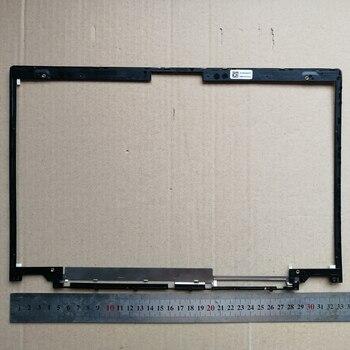 Nueva cubierta frontal del marco del bisel del lcd del ordenador portátil para Lenovo ThinkPad T440s T450s Series FHD (1920x1080) AP0SB000900KRD FA0SB000H00