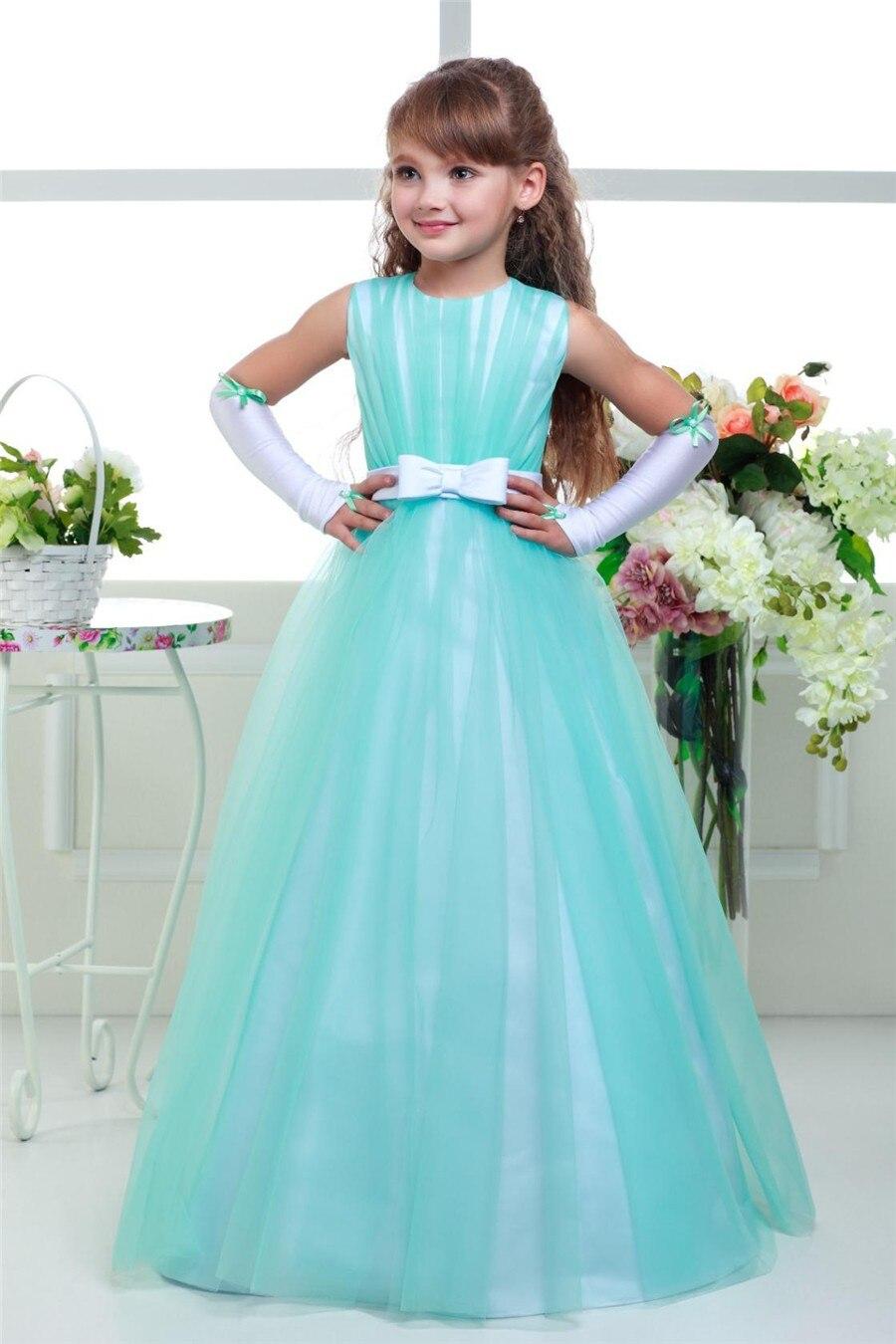 First Communion Dresses Macy\'s | Dress images