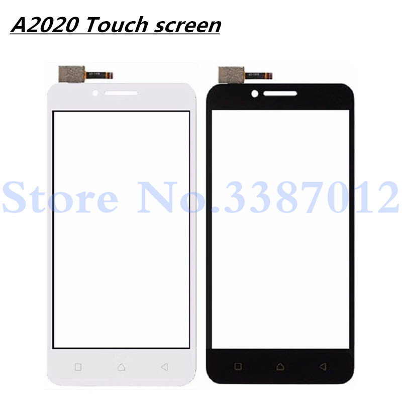 5.0 Replacement High Quality For Lenovo A2020 A 2020 Touch Screen Digitizer Sensor Outer Glass Lens Panel5.0 Replacement High Quality For Lenovo A2020 A 2020 Touch Screen Digitizer Sensor Outer Glass Lens Panel