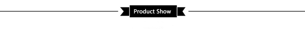 15 слот подставка держатель для очков для хранения солнцезащитных очков Чехол для дисплея коробка для хранения ювелирных изделий Органайзер унисекс серый