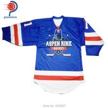 e2d591c19 Popular Sublimated Hockey Jerseys-Buy Cheap Sublimated Hockey ...