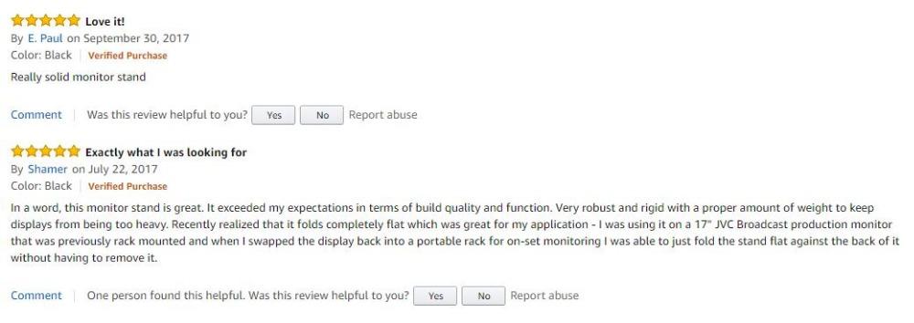 Amazon Review4