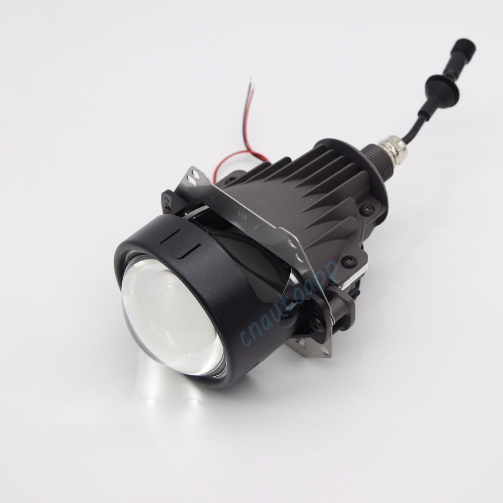 LED Car headlight 91