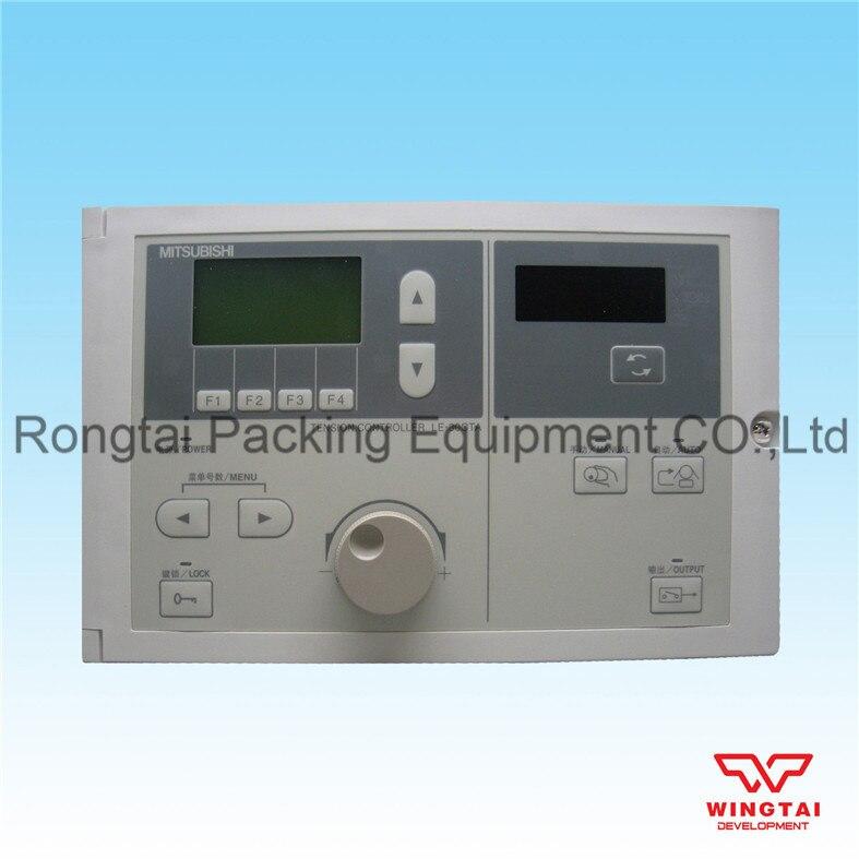 все цены на Auto tension controller LE-30CTA from Janpan  LE-30CTA онлайн