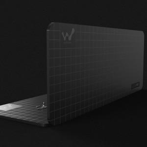 Image 3 - Wowstick Wowpad מגנטי Screwpad בורג Postion זיכרון צלחת מחצלת עבור ערכת, 1FS חשמלי