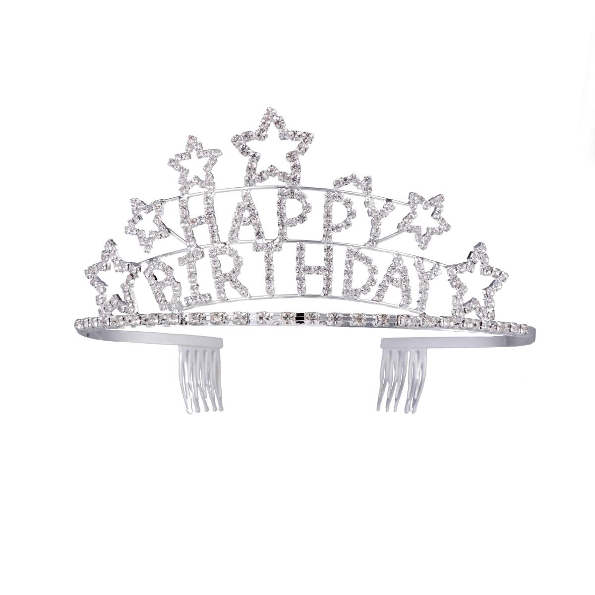 BlechschilderWelt Targa in Metallo Patent Design per Un Rasoio Gillette Targa in Metallo Decorazione Tin Sign