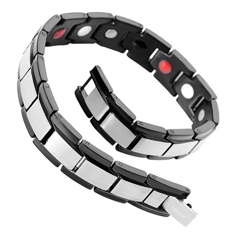 10150 Magnetic Bracelet _27