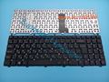 NEW Russian Keyboard For DNS Clevo W650EH W650SRH W6500 MP-12N76SU-4301 6-80-W6500-281-1D Laptop Russian keyboard