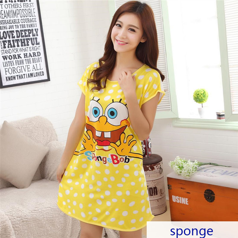 SR005-sponge