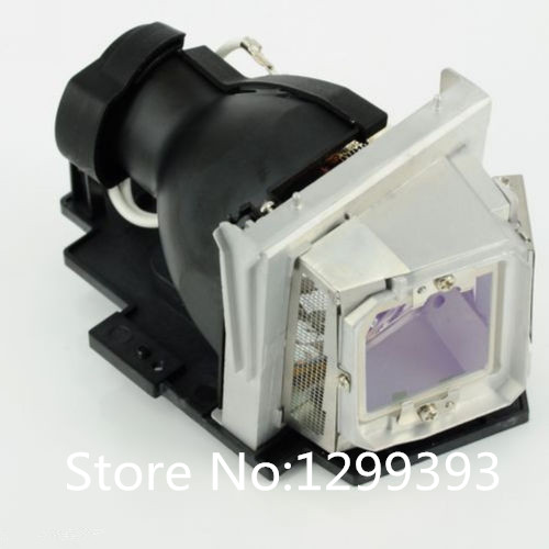 317-1135/725-10134 for DELL 4210X Original Lamp with Housing Free shipping odeon light бра odeon light adana 3215 1w