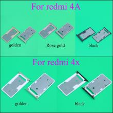Сменный разъем адаптер yuxi для xiaomi redmi 4a 4x mi note