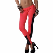 Black silk leggings online shopping-the world largest black silk ...