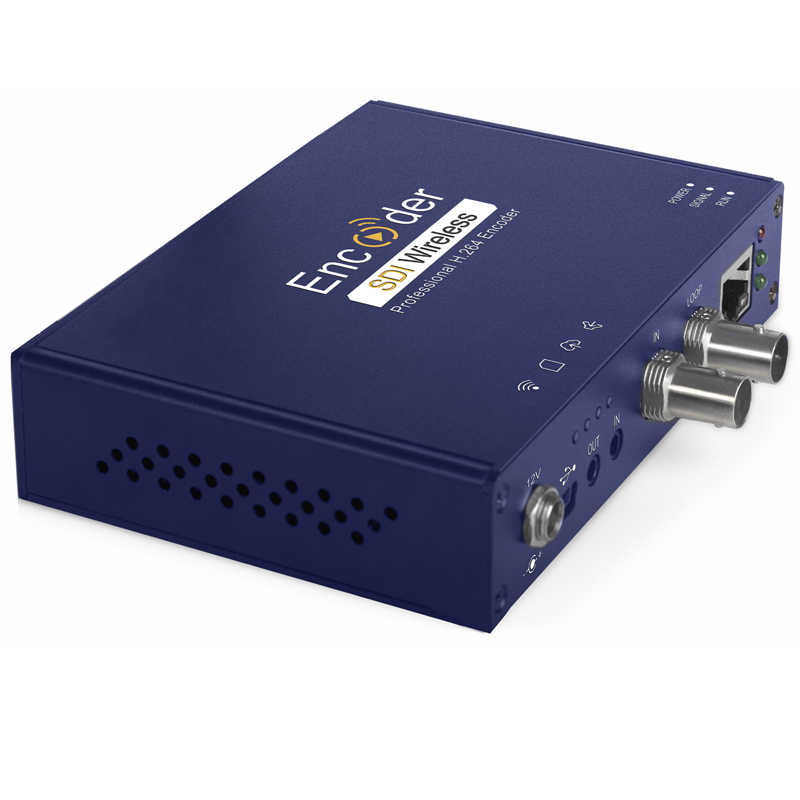 Detail Feedback Questions about H 264 rtmp to sdi iptv