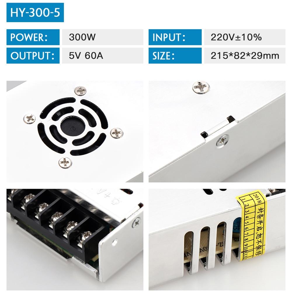 diodo emissor de luz para o controlador