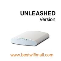 Ruckus ZoneFlex Unleashed R310 9U1 R310 WW02 (alike 9U1 R310 US02) Dual Band 802.11ac Wireless Access Point wifi 2x2:2 Streams|Access Points|Computer & Office -