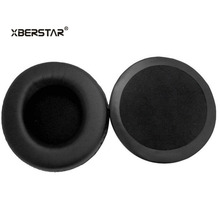 Replacement Ear pads for For Beyerdynamic DT440 DT660 DT770 DT860 DT880 DT880PRO DT990 DT990PRO
