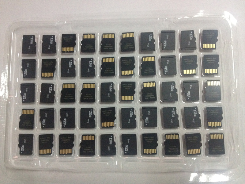 20pcs A Lot MicroSD Card 64MB 128MB 256MB 512MB 1GB 2GB Microsd TF Card Memory Card For Cellphone High Quality !!!