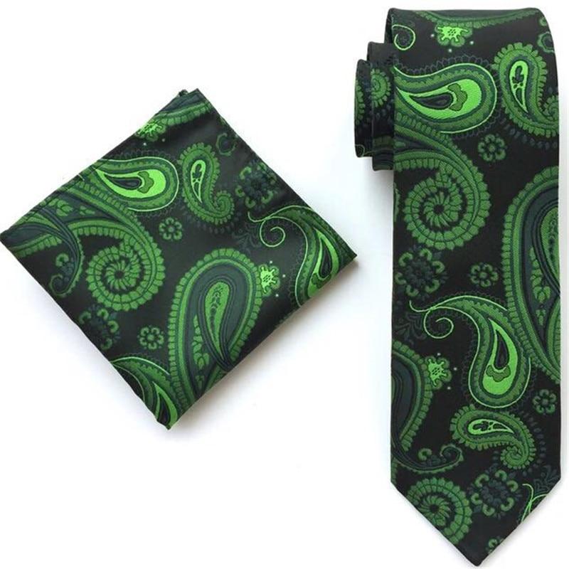 CityRaider Brand Silk Ties For s