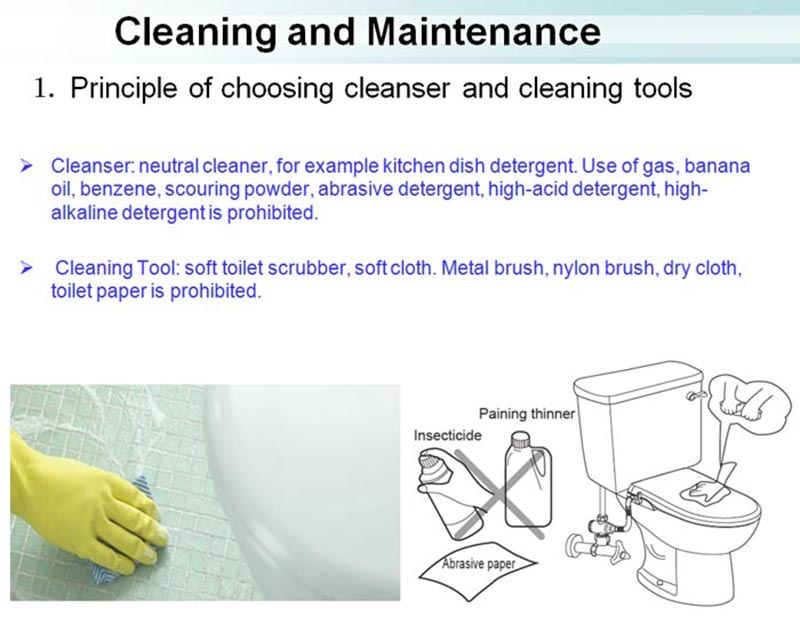 c01-cleaning-1