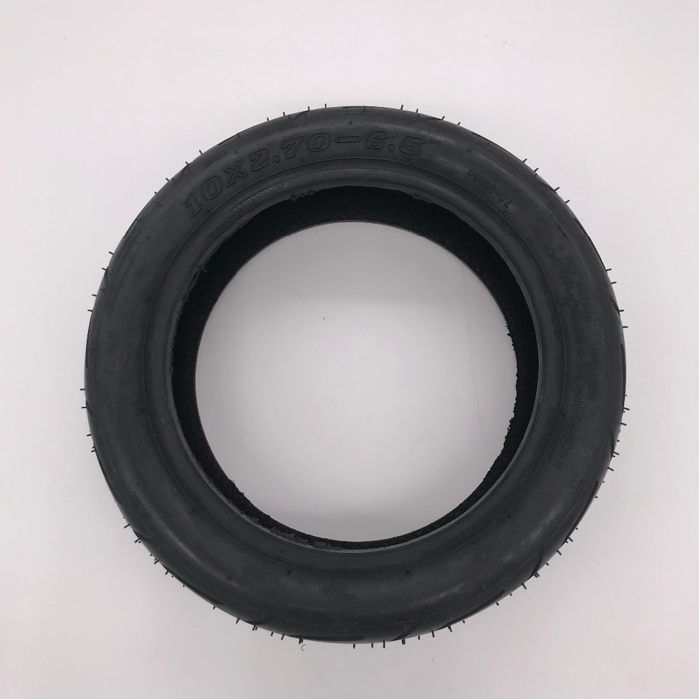 Vacuum Tire for Dualtron 3 and Speedway 5 Electric Scooter-in Scooter Parts & Accessories from Sports & Entertainment    1