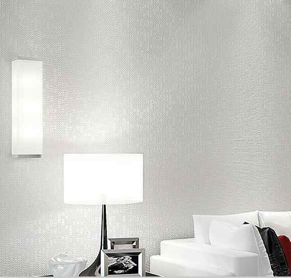 3x Next Monochrome White Black Cross Wallpaper Rolls Batch 1 Paste The Wall