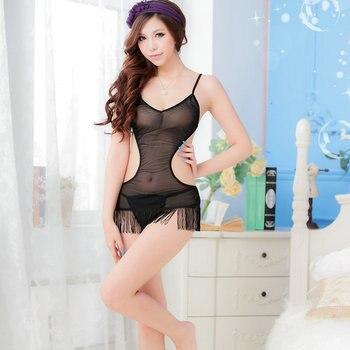 1ac202037f57 Nuevo 10 unids/set juguetes sexuales cuero Bondage restricción cuero  esposas Collar látigo mujer ...