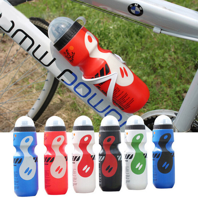 Cycling Water Bottle  1