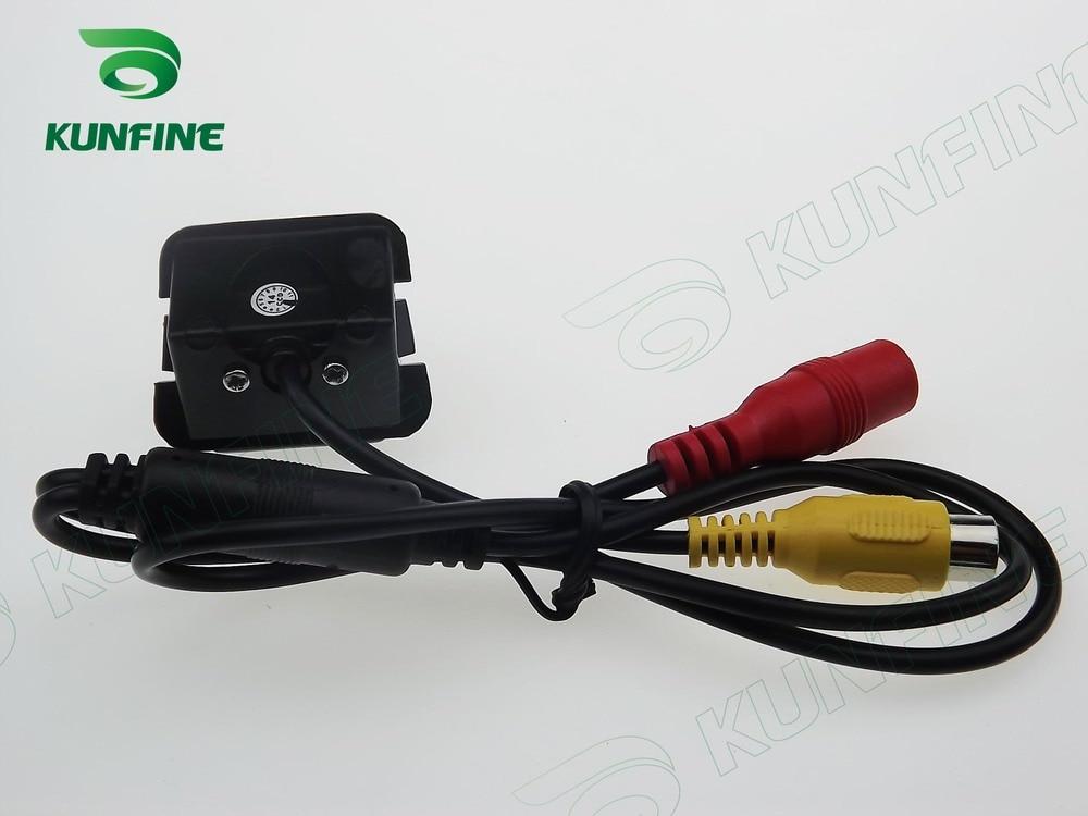 car Rear view camera-KF-V1002-4.JPG