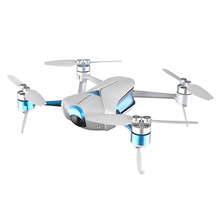High Great TAKE 4K Mini Smart Drone GPS FPV 1080P HD Camera VPS Positioning Quadcopter