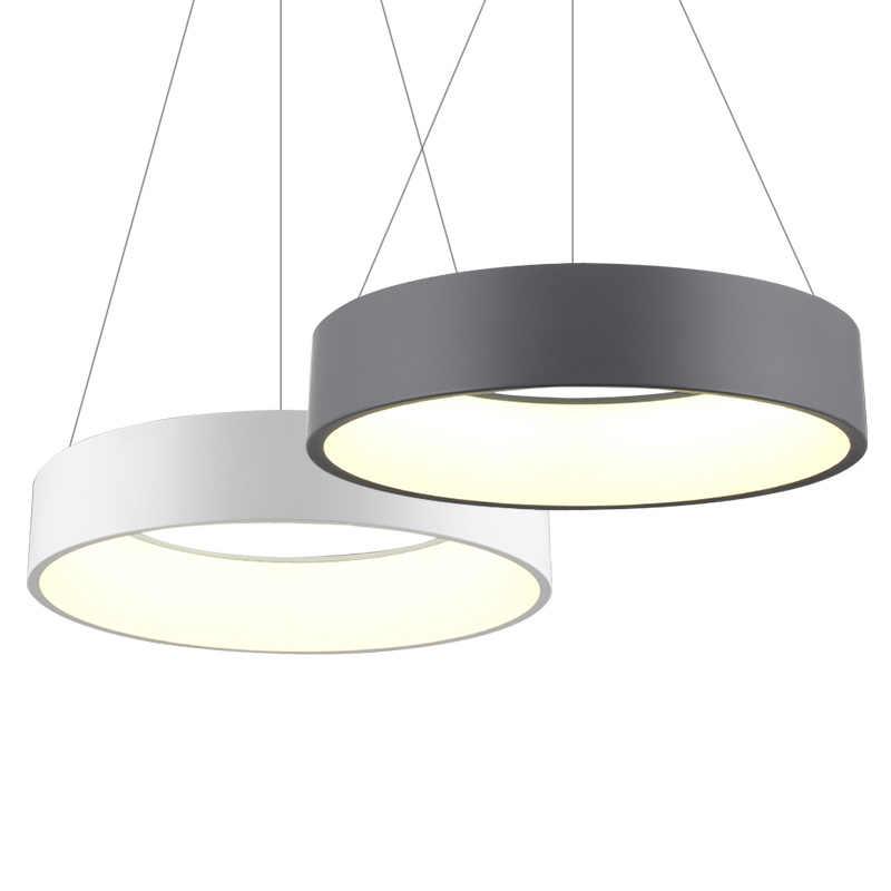 현대 led 펜 던 트 조명 램프 부엌 현탁자에 대 한 진짜 lampe lamparas luminaire 현대 램프 매달려 램프 다 이닝 룸