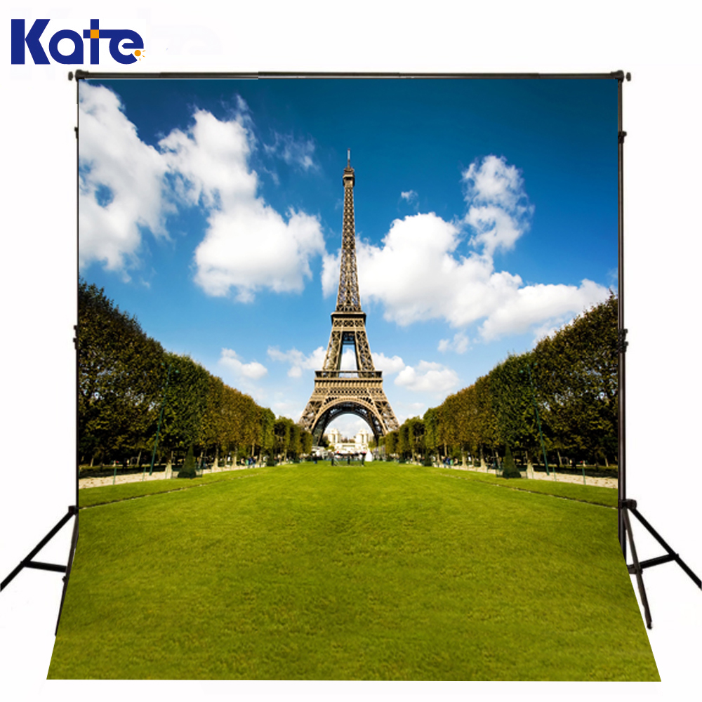 300*200cm(10ft*6.5ft) Eifel Tower blue wedding background photography backdrops fundo fotografico newborn 300cm 200cm about 10ft 6 5ft fundo butterflies fluttering woods3d baby photography backdrop background lk 2024 page 9 page 1