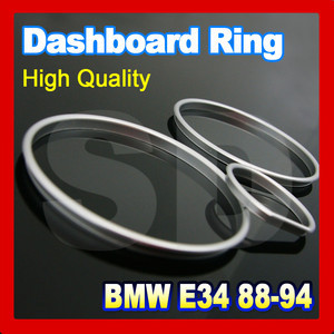 Bmw E34 Armaturenbrett-Kaufen billigBmw E34 Armaturenbrett Partien ... | {Armaturenbrett bmw 45}