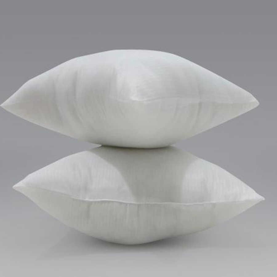Подушка в форме собаки диванная подушка крышка животная игрушка группа Померанская высокая модель декоративных подушек Чехлы не выцветают чехол для подушки cojines