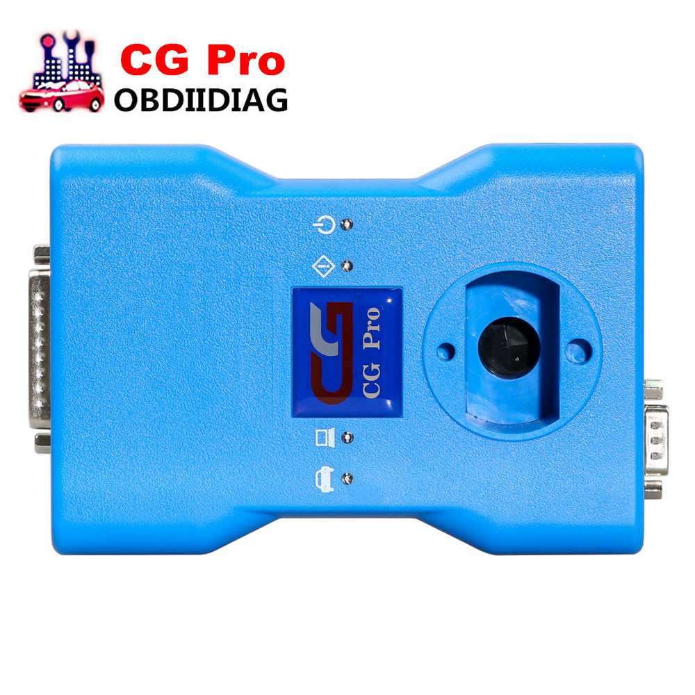 Smart Car Wiring Diagram Throttle Vehicle Diagrams Super Afc 2wire Cgdi Cg Pro 9s12 Upgrade Of Cg100 Support For Bmw Cas4 Rh Aliexpress