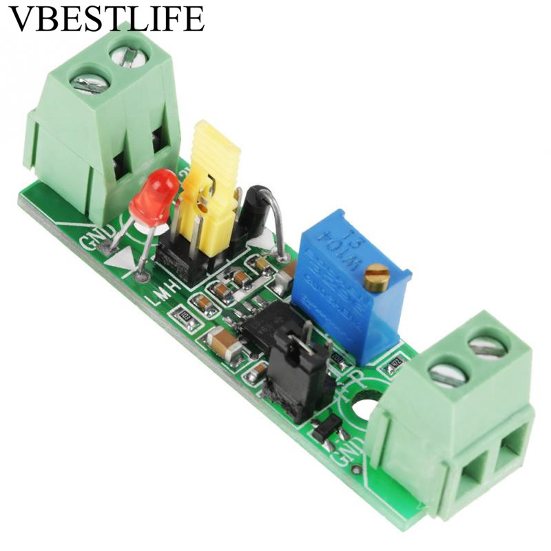 Stepper Motor Controller Motor Drive Controller Board PWM Generator Robot Stepper Motor Control Controller Speed Regulator Pulse Signal Generator Board