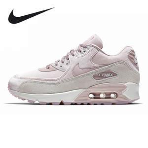 8c70f37ee619 NIKE Women s Running Shoes AIR MAX 90 LX Epic React Flyknit Tanjun AIR MAX  270 Air