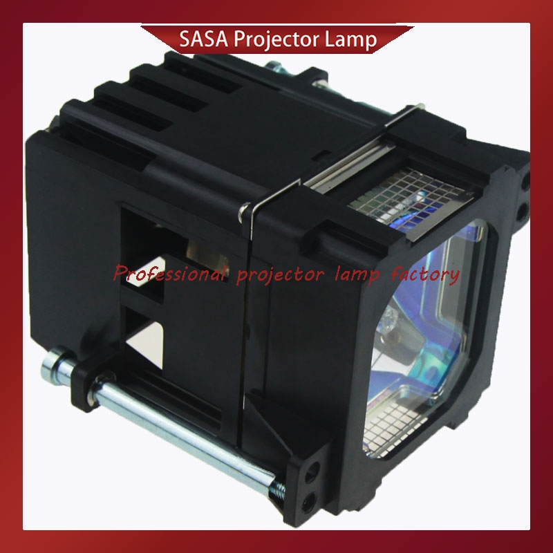 NEW BHL-5009-S Replacement Lamp with Housing for JVC DLA-HD1 DLA-HD10 DLA-HD100 DLA-HD1WE DLA-RS1 DLA-RS1X DLA-RS2 DLA-VS2000 bohmann bhl 644 page 10
