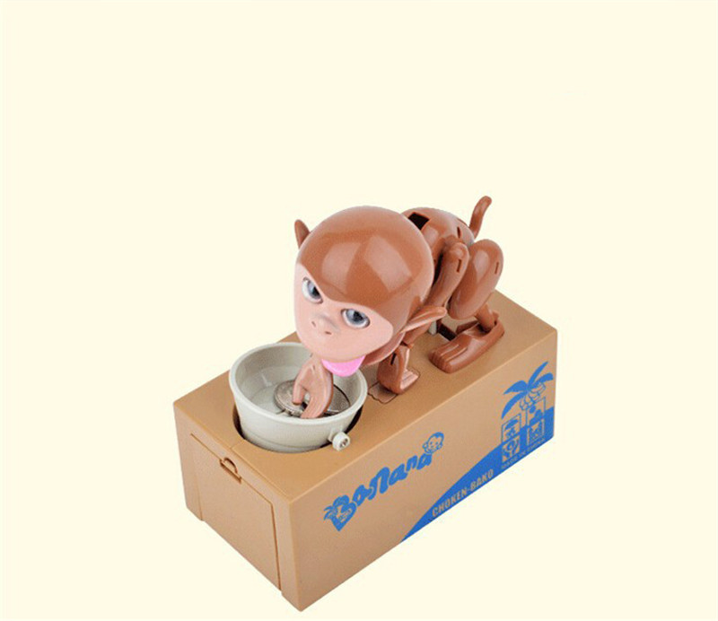 monkey saving box (2)
