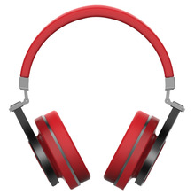 Wireless  Bluetooth Headphones with Bluetooth 4.1 Stereo and Microphone for Music Lovers