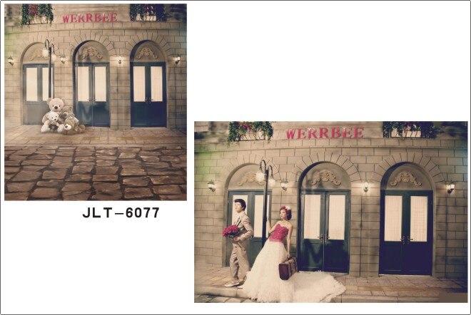 ФОТО 300cm*300cm Vinyl Custom Photography Backdrops Prop Digital Photo Studio Background  S-6077