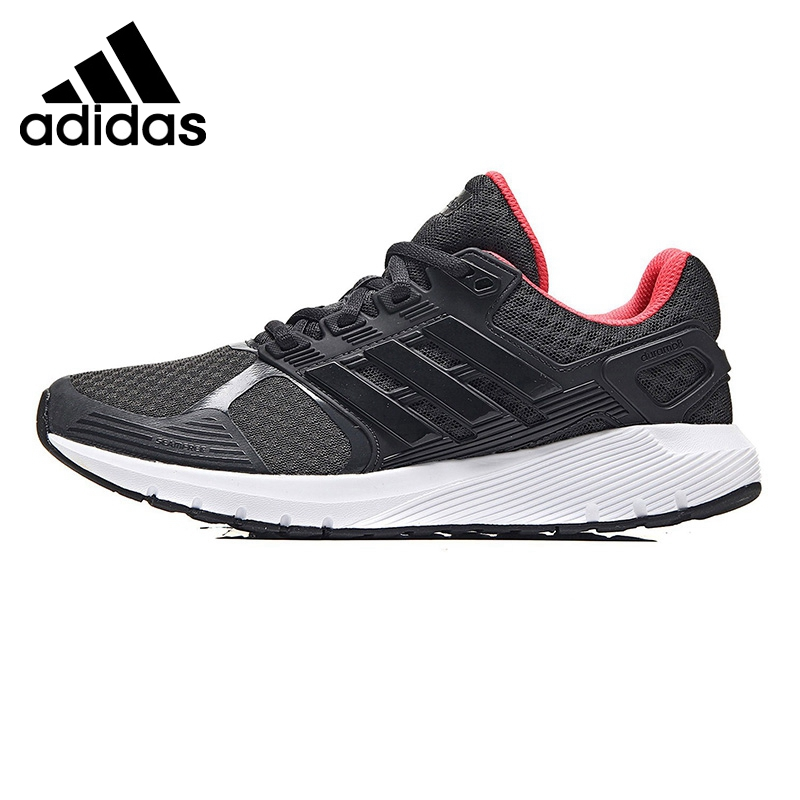 Original New Arrival 2018 Adidas Duramo 8 W Women