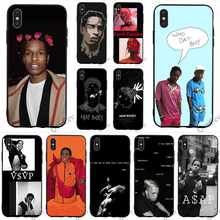 best sneakers 59496 5c0e1 Popular Asap Rocky Iphone Case-Buy Cheap Asap Rocky Iphone Case lots ...