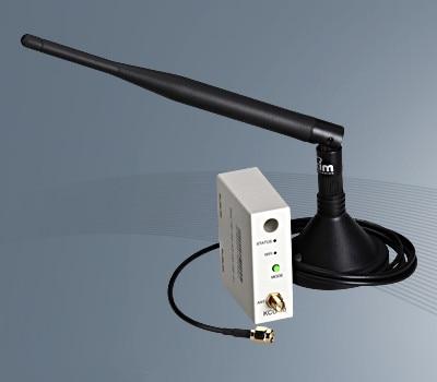 oringally KCU-40 WI-FI Remote Communication Module (Remote monitoring only)oringally KCU-40 WI-FI Remote Communication Module (Remote monitoring only)